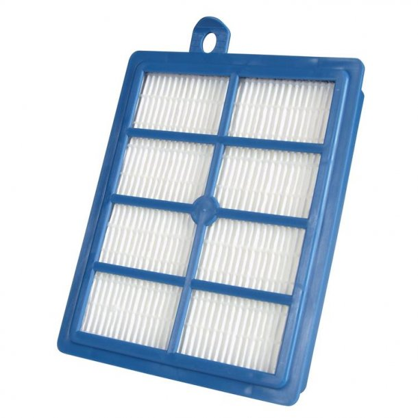 Electrolux Hepa 12 filter vaskbart