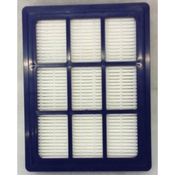Nilfisk Hepa filter Power/Select/Elite/VP930/VP300