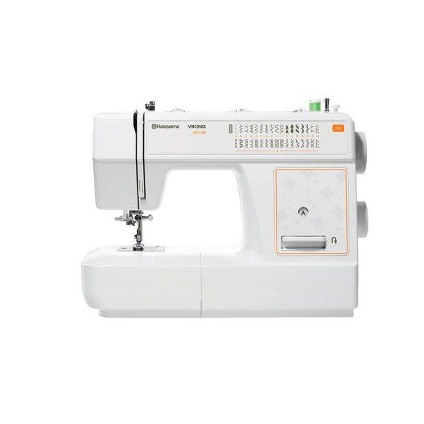 Husqvarna Viking® Class E20 symaskine