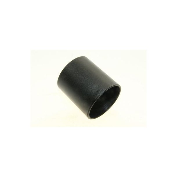 Adapter til mundstykker fra 35mm til 32mm