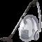 Electrolux ECS52IW støvsuger