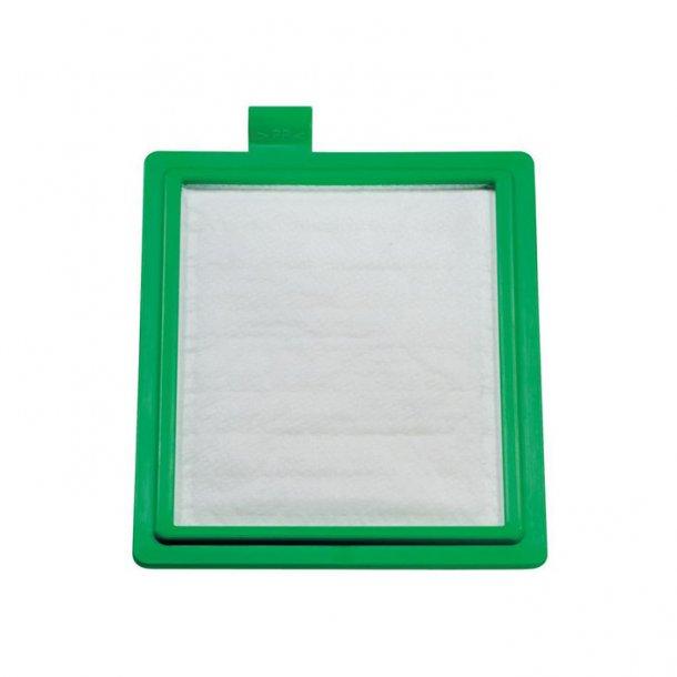 Electrolux mikrofilter EF17 (org.)
