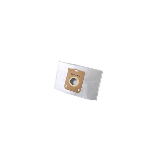 Electrolux Ultraone mini ES01 fleece pose (4 stk.) ORG.