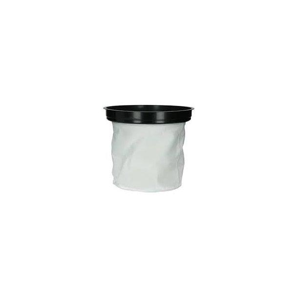Ghibli(Ronda) standard posefilter AS59/AS590/AS60/WD80P