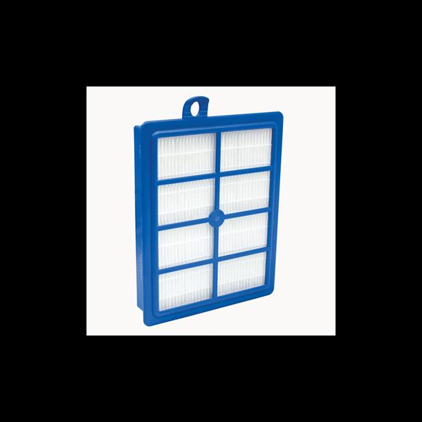 Electrolux Hepafilter EFS1W (org.)