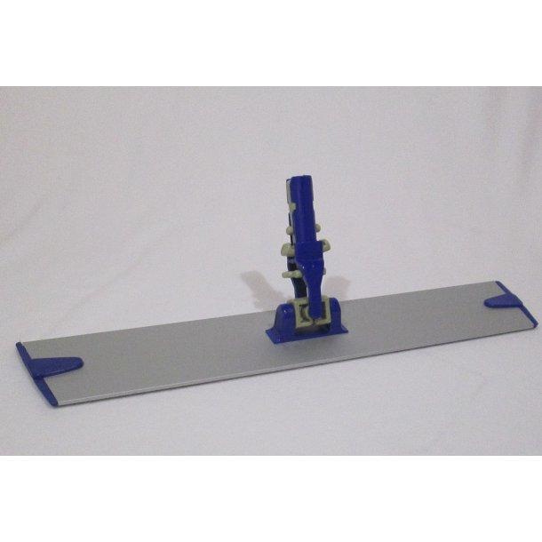 Aluminium fremfører 40 cm.