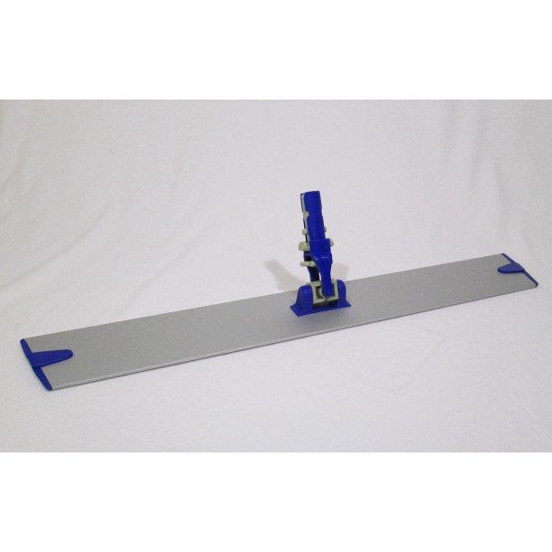Aluminium fremfører 55 cm.