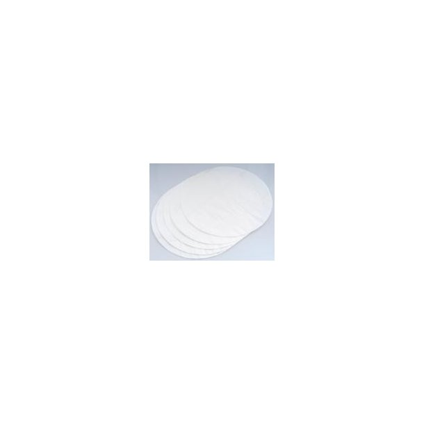 Nilfisk GD930/UZ930 papir filter