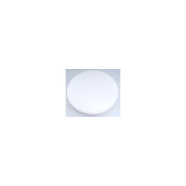 Nilfisk GD930/UZ930 skum filter