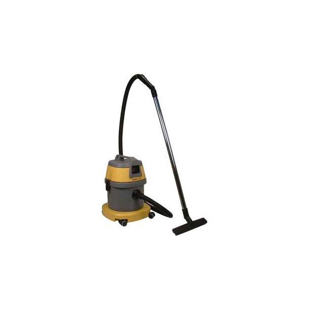 Ghibli AS 27 Combi Lux våd/tør støvsuger