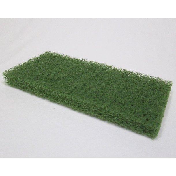 Jumbopad grøn