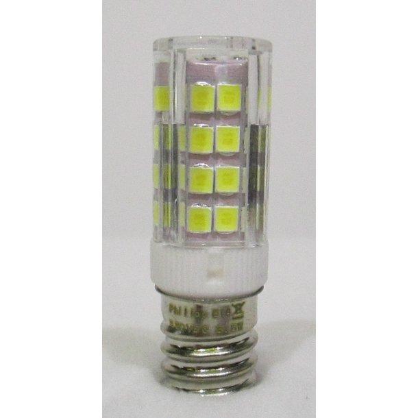 LED-Pære med gevind