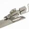 Pfaff Quilt Binder / kantbåndsapparat
