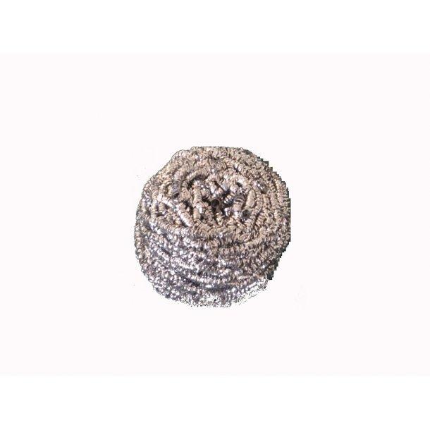 Rustfri spiralsvamp 40 gram