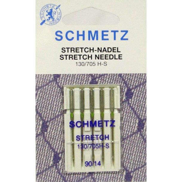 Schmetz stretch 130/705H-S 90