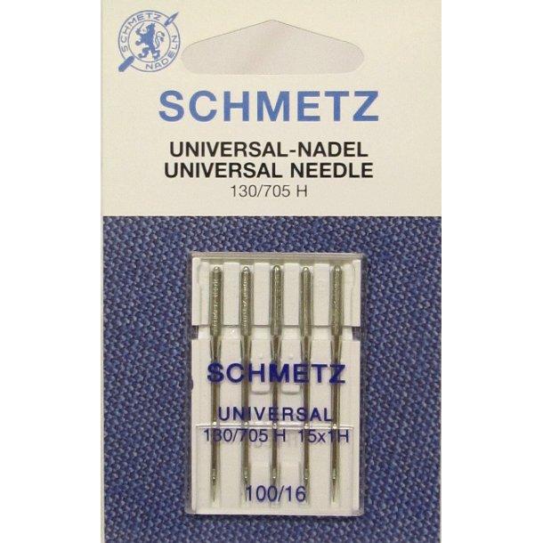 Schmetz universal 130/705H100