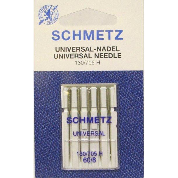 Schmetz universal 130/705H60