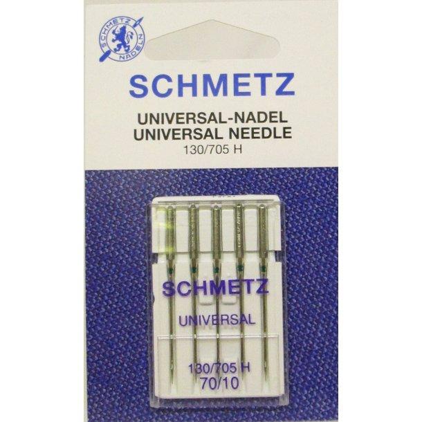 Schmetz universal 130/705H70