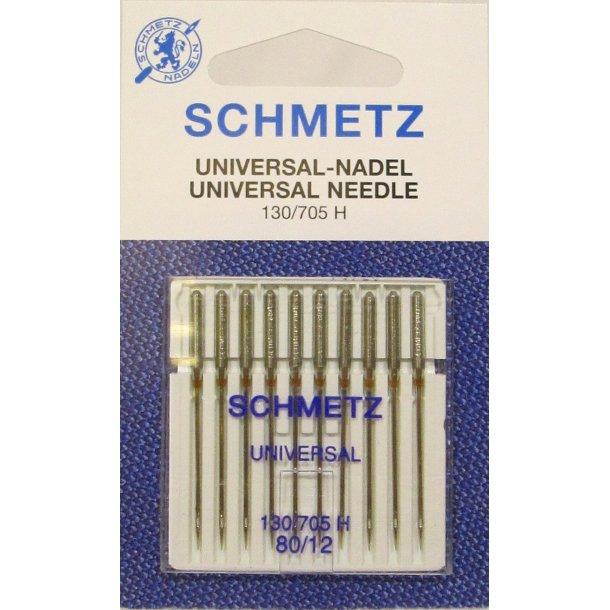 Schmetz universal 130/705H80