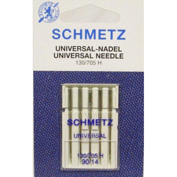Schmetz universal 130/705H90