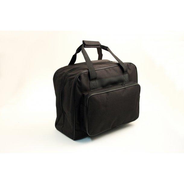 Toyota symaskine taske