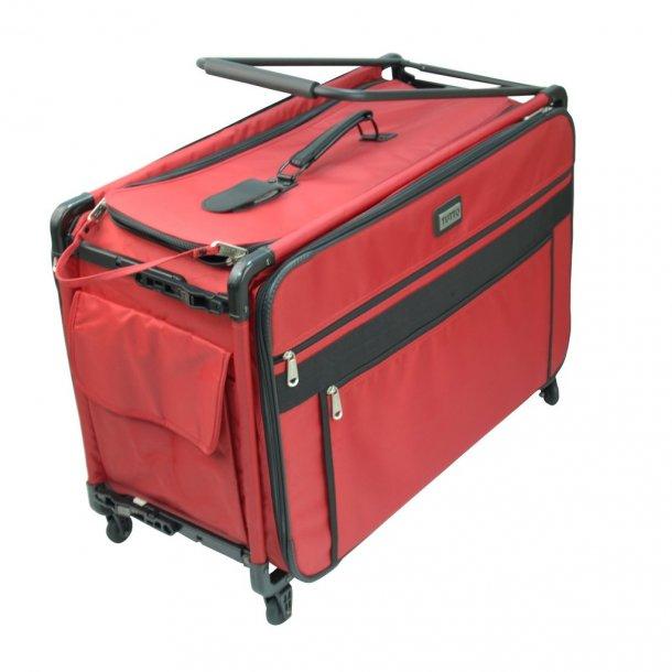 Tutto Bag XL rød