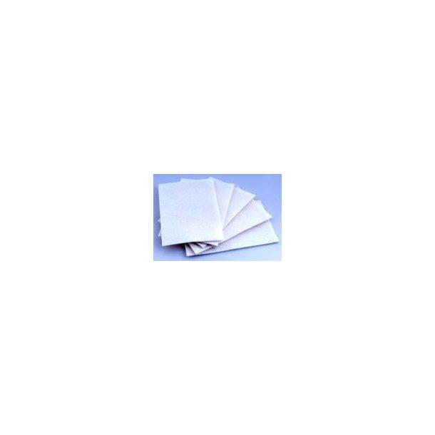Nilfisk UZ934 udblæsningsfilter