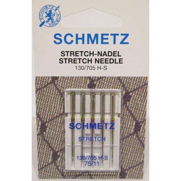 Schmetz stretch 130/705H-S 75