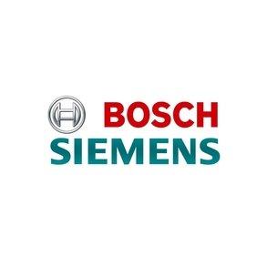 Bosch-Siemens støvsugere