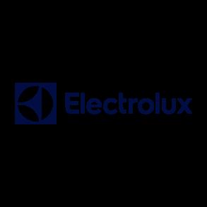 Electrolux støvsugere