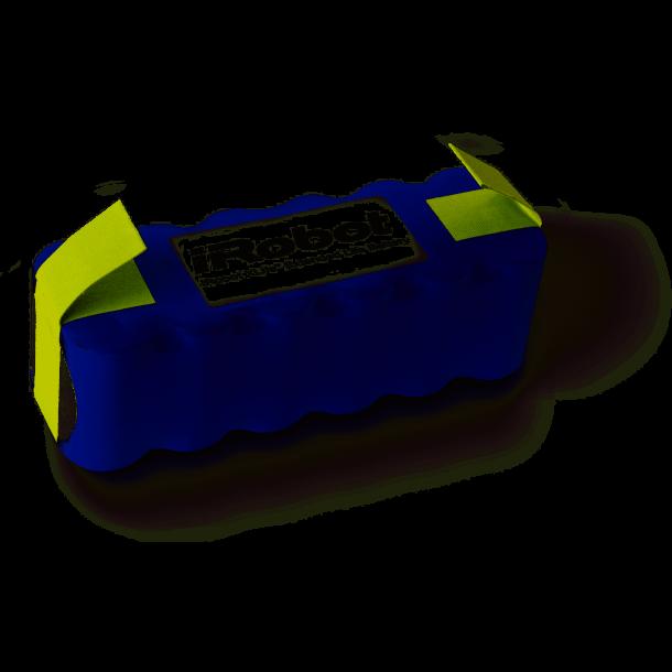iRobot XLife batteri